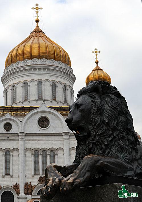 http://img.fitnes.lv/2/Moscow_0113.jpg