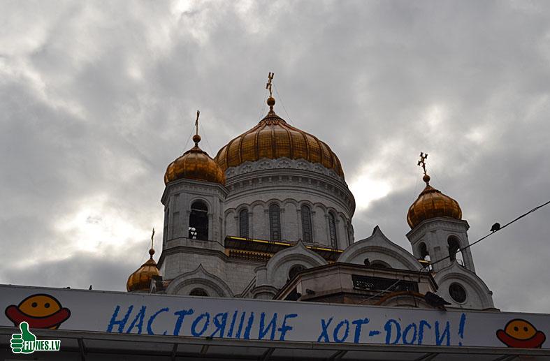 http://img.fitnes.lv/2/Moscow_0114.jpg
