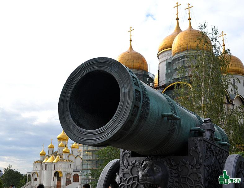 http://img.fitnes.lv/2/Moskow_0121_2.jpg
