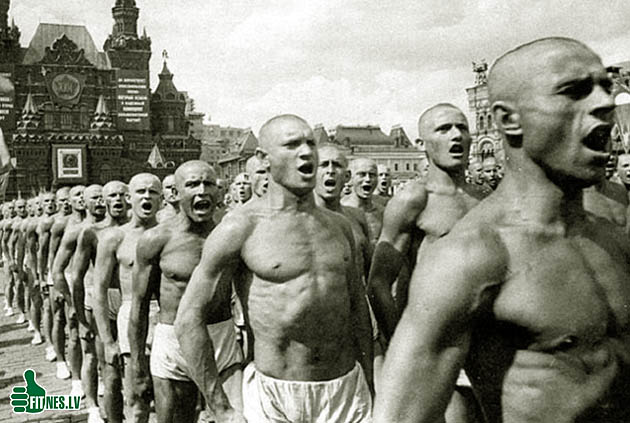 http://img.fitnes.lv/2/Moskow_760993.jpg