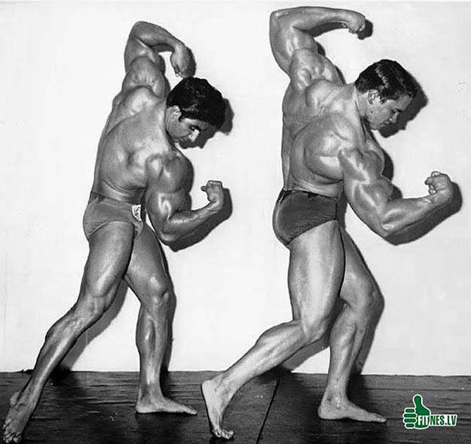 http://img.fitnes.lv/2/NABBA_1967_Arnolsd_Tinerino..jpg