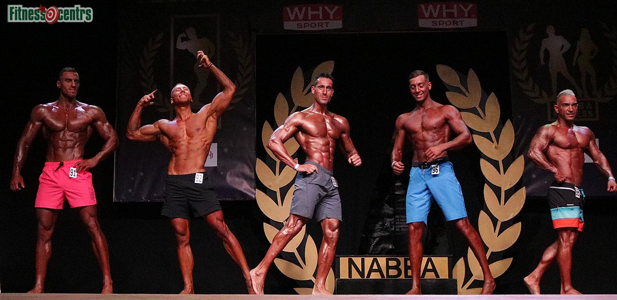 http://img.fitnes.lv/2/NABBA_European_championship_2019_4433.jpg