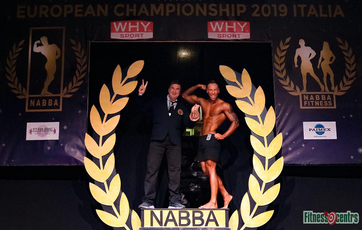 http://img.fitnes.lv/2/NABBA_European_championship_2019_4513.jpg
