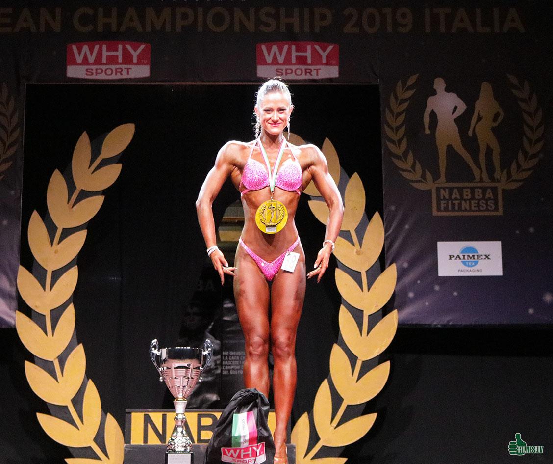 http://img.fitnes.lv/2/NABBA_European_championship_2019_4542.jpg