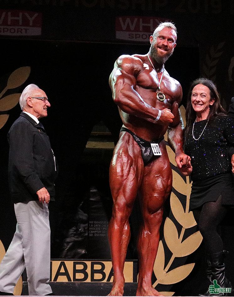 http://img.fitnes.lv/2/NABBA_European_championship_2019_4602.jpg