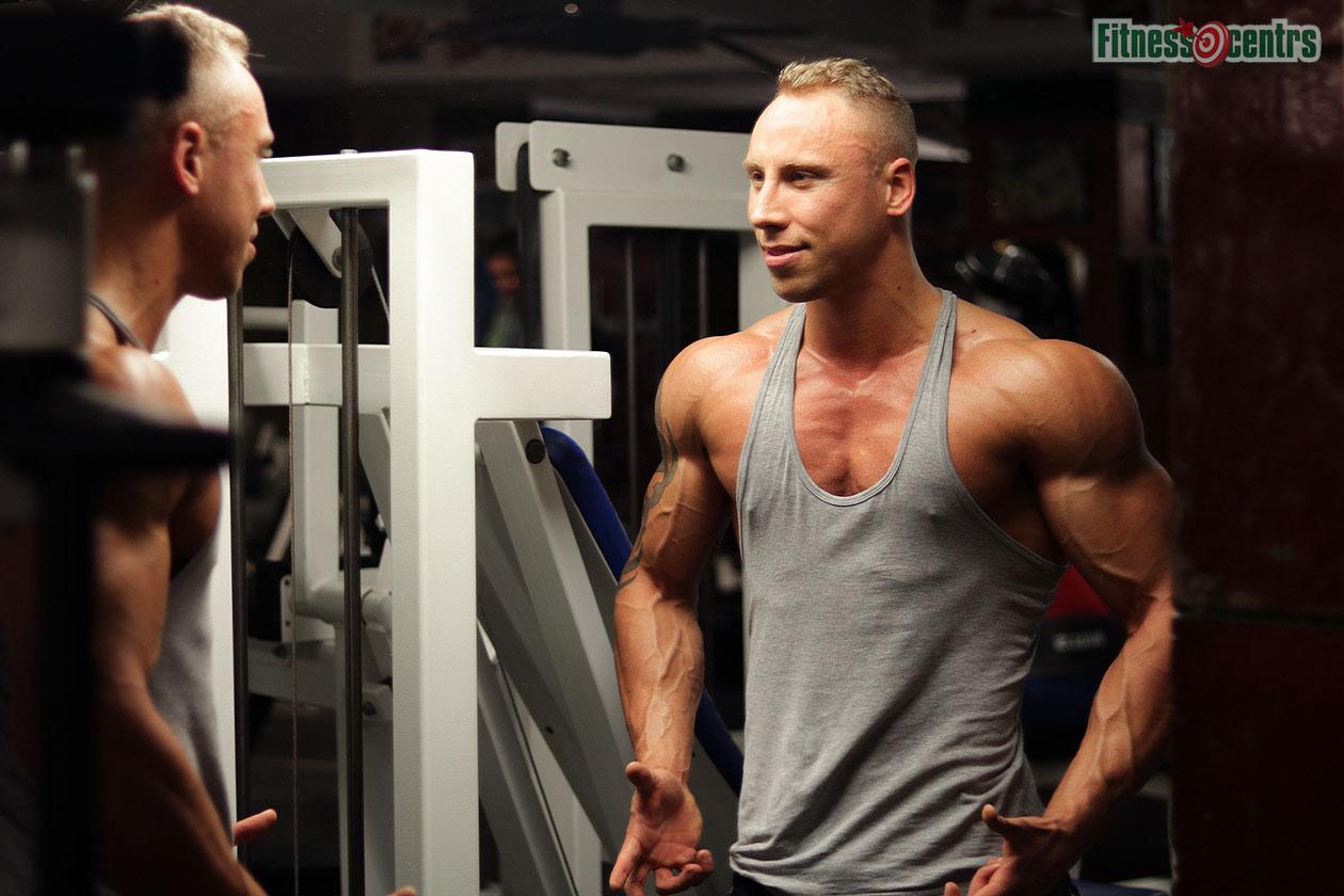 http://img.fitnes.lv/2/NABBA_European_championship_28939_4205.jpg