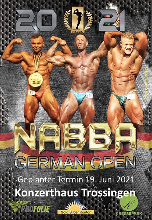 http://img.fitnes.lv/2/NABBA_Germany_26728812.jpg