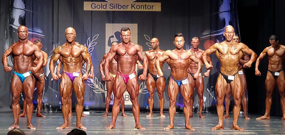 http://img.fitnes.lv/2/NABBA_Germany_289303.jpg