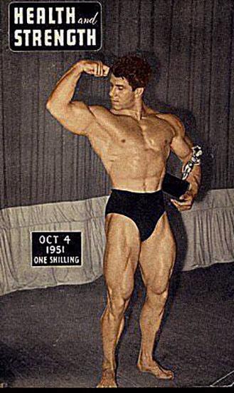 http://img.fitnes.lv/2/NABBA_Reg_Park_1951.jpg