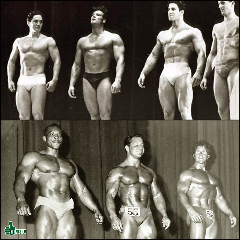 http://img.fitnes.lv/2/NABBA_Universe_1950_1971.jpg