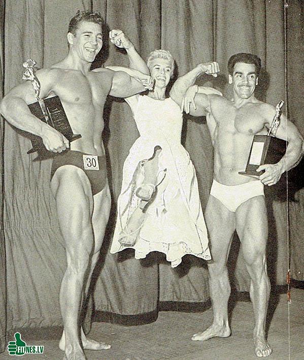 http://img.fitnes.lv/2/NABBA_Universe_1954_39875.jpg