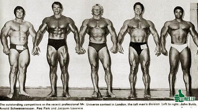 http://img.fitnes.lv/2/NABBA_Universe_1970.jpg
