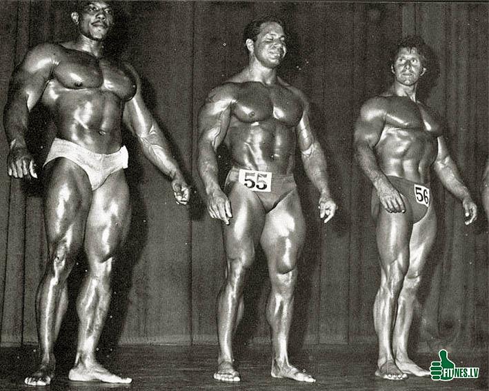 http://img.fitnes.lv/2/NABBA_Universe_1971_Sergio_Olivia_Bill_Pearl_Reg_Park..jpg