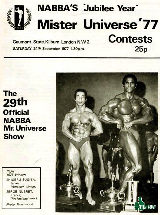 http://img.fitnes.lv/2/NABBA_Universe_198876.jpg