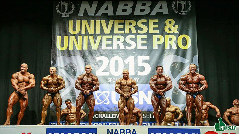 http://img.fitnes.lv/2/NABBA_Universe_2015.jpg