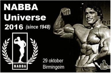 http://img.fitnes.lv/2/NABBA_Universe_2016_73844.jpg