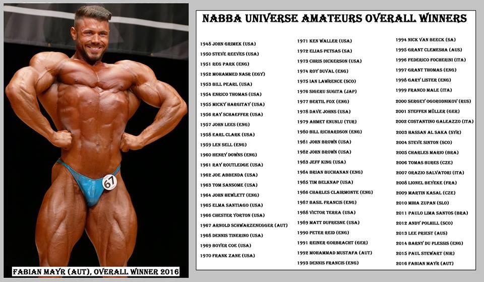 http://img.fitnes.lv/2/NABBA_Universe_8367490.jpg