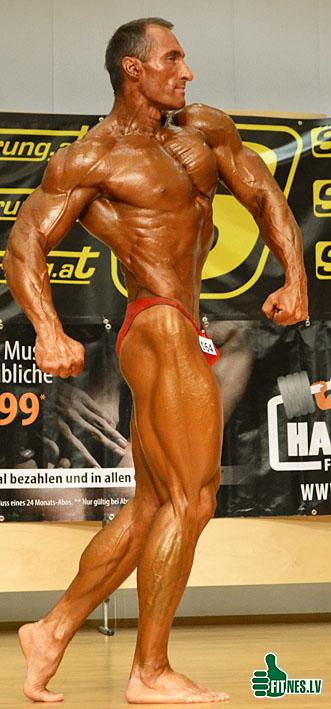 http://img.fitnes.lv/2/NABBA_WFF_Austria_0207.jpg