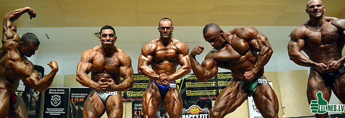 http://img.fitnes.lv/2/NABBA_WFF_Austrian_championship_0687.jpg