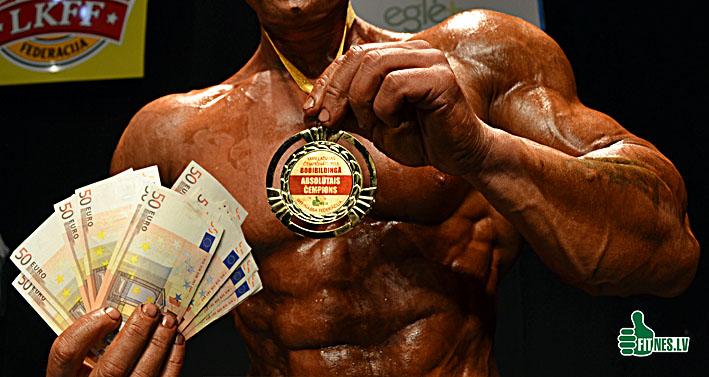 http://img.fitnes.lv/2/NABBA_WFF_Latvia_46294.jpg