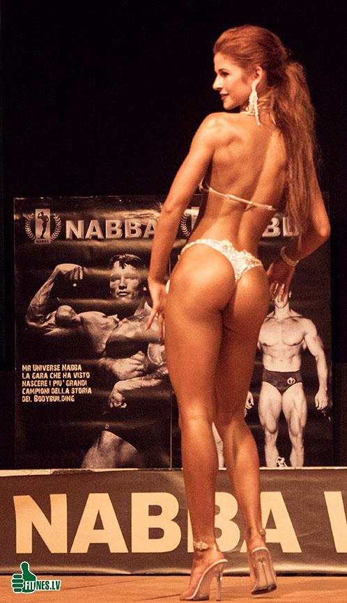 http://img.fitnes.lv/2/NABBA_World_827_5150.jpg