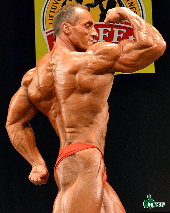 http://img.fitnes.lv/2/NABBA_bodybuilding_0508.jpg