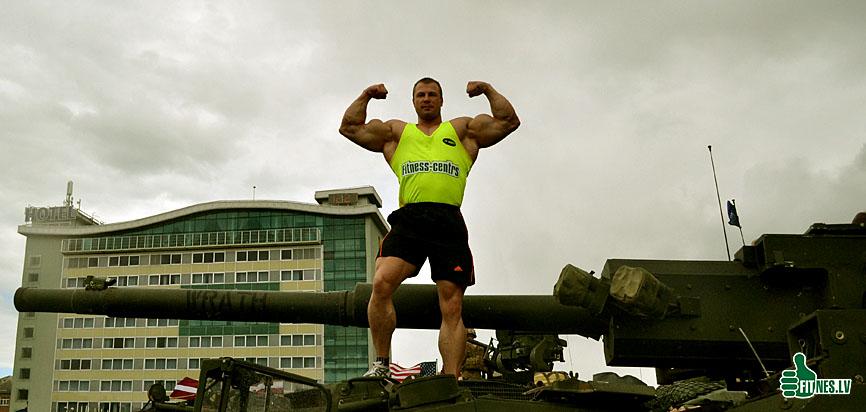 http://img.fitnes.lv/2/NATO_DAugavpils_0041.jpg
