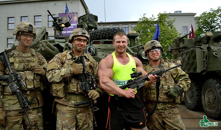http://img.fitnes.lv/2/NATO_Daugavpils_0061.jpg