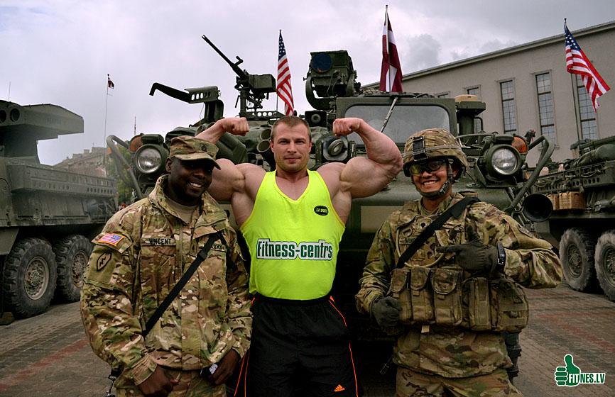 http://img.fitnes.lv/2/NATO_Daugavpils_0091.jpg