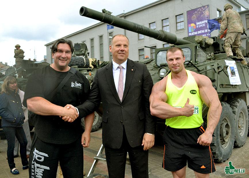 http://img.fitnes.lv/2/NATO_Latvia_0051.jpg