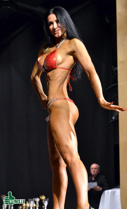 http://img.fitnes.lv/2/Nina_Hatner_0189.jpg