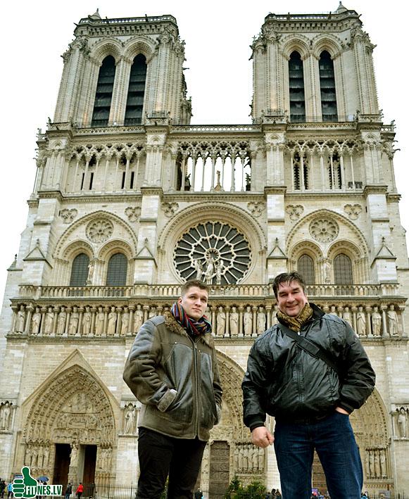 http://img.fitnes.lv/2/Notre_Dame_de_Paris_0832.jpg