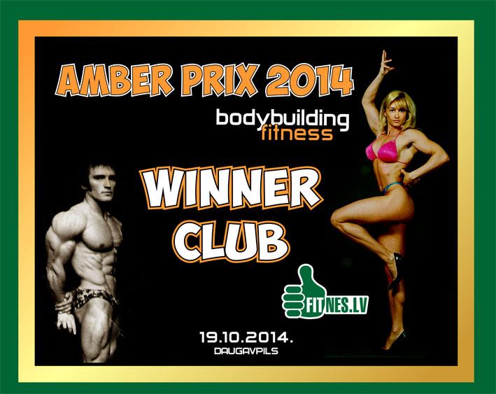 http://img.fitnes.lv/2/O-Burinskis-AmberPrix-1.jpg