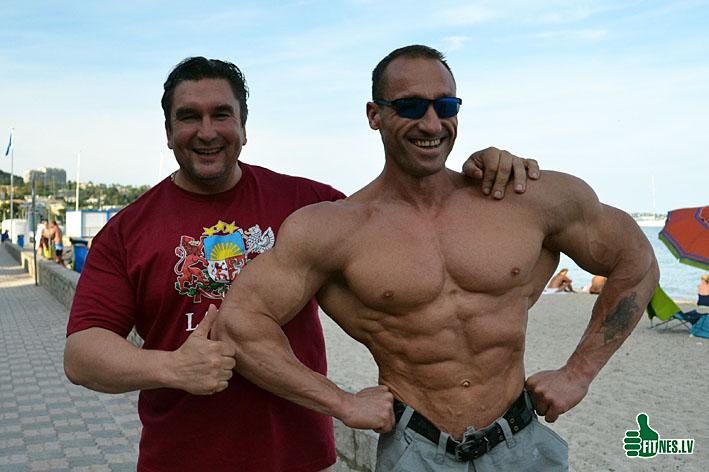 http://img.fitnes.lv/2/Oleg_Burinsky_0046.jpg