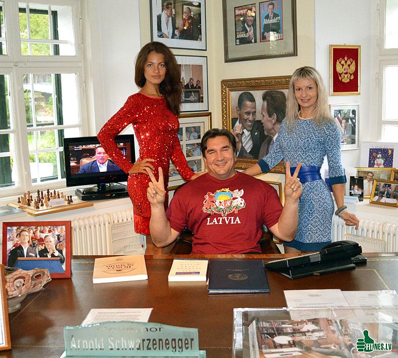 http://img.fitnes.lv/2/Oleg_Burinsky_0202.jpg