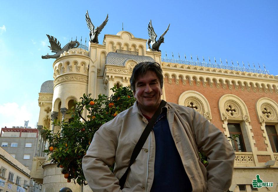 http://img.fitnes.lv/2/Oleg_Burinsky_0227.jpg