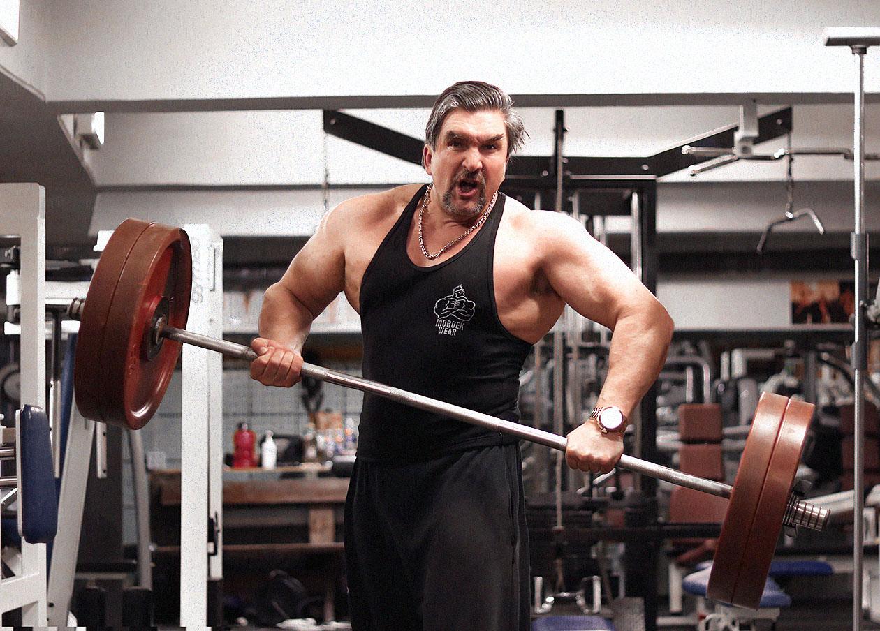 http://img.fitnes.lv/2/Oleg_Burinsky_25718718876536717.jpg