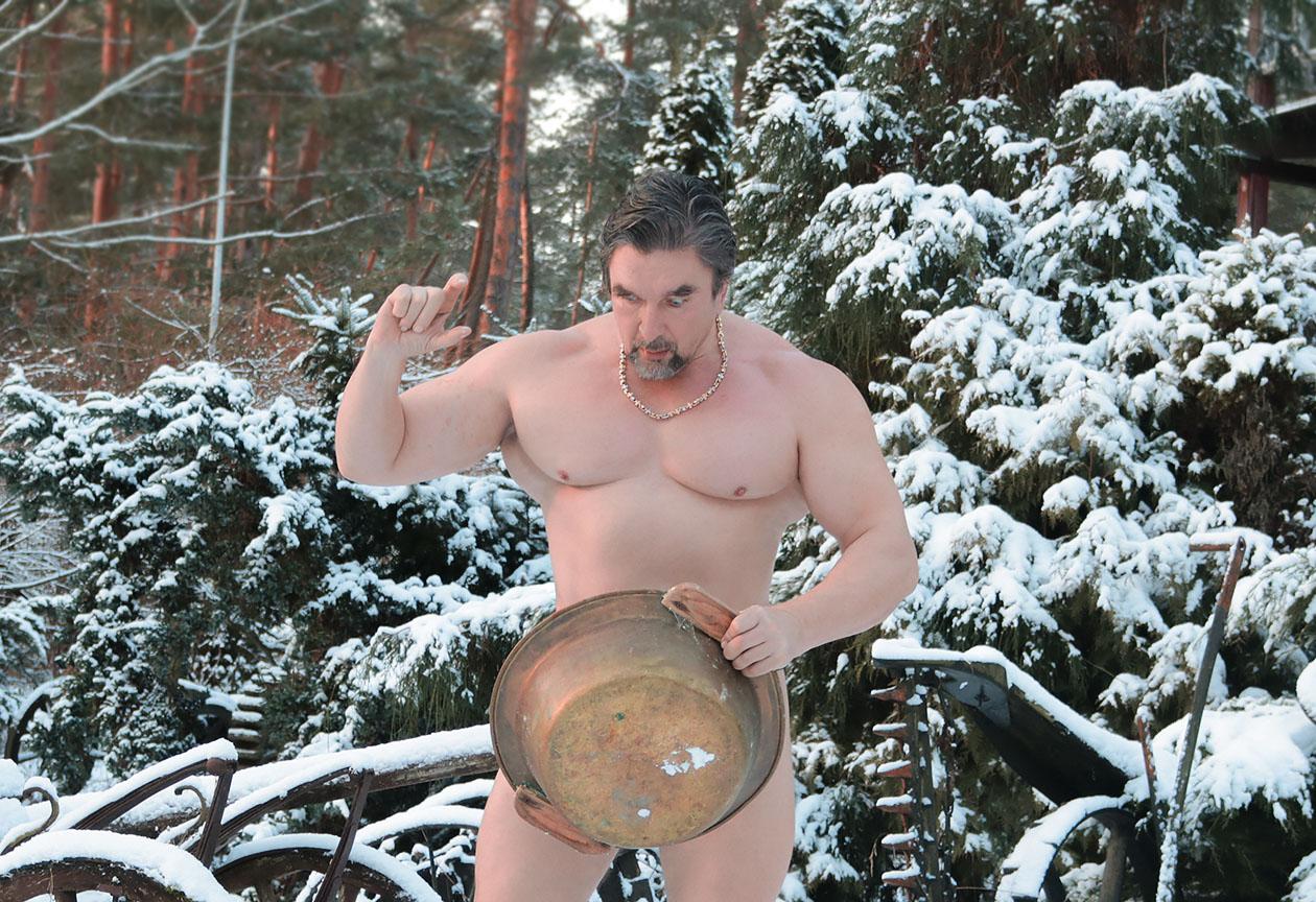 http://img.fitnes.lv/2/Oleg_Burinsky_278383_5137.jpg