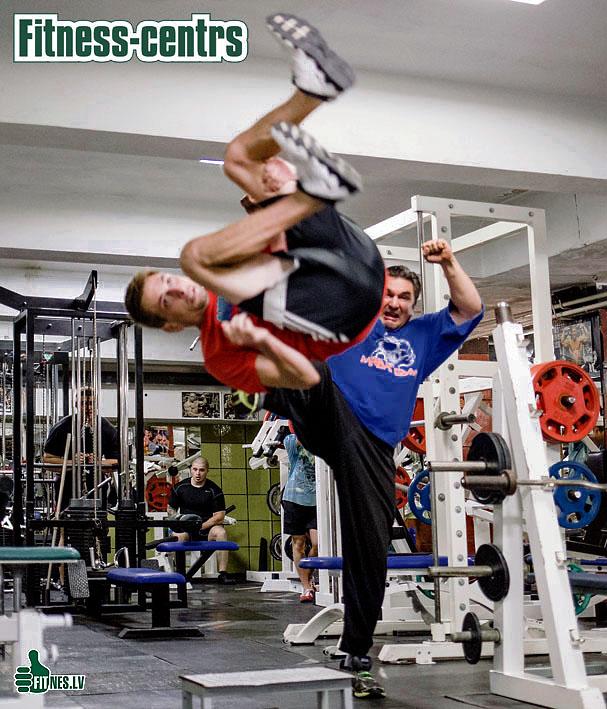 http://img.fitnes.lv/2/Oleg_Burinsky_73i9_6812.jpg