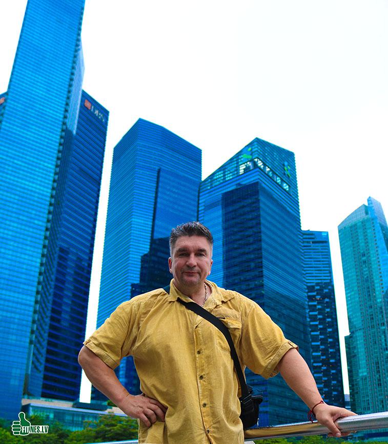 http://img.fitnes.lv/2/Oleg_Burinsky_7666_8795.jpg