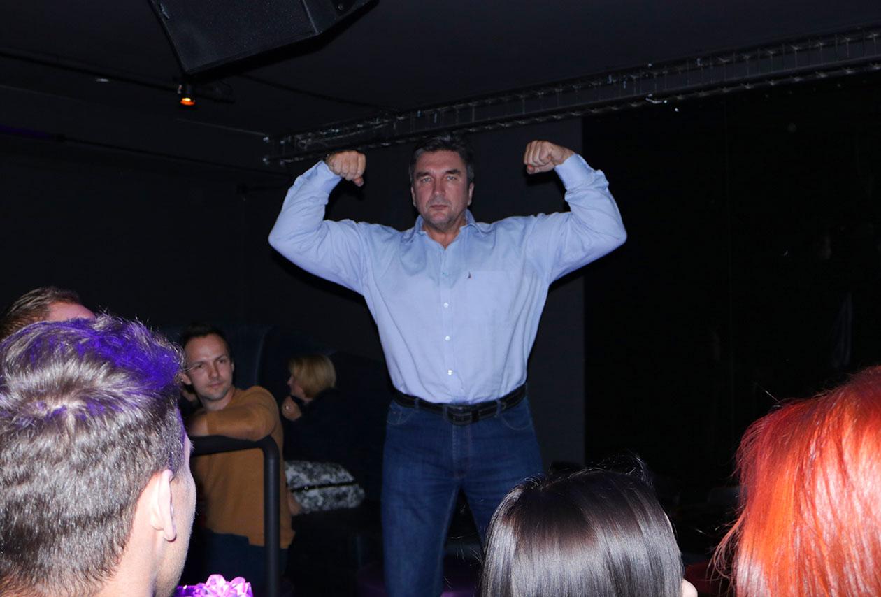 http://img.fitnes.lv/2/Oleg_Byrinsky_2893745_0749.jpg