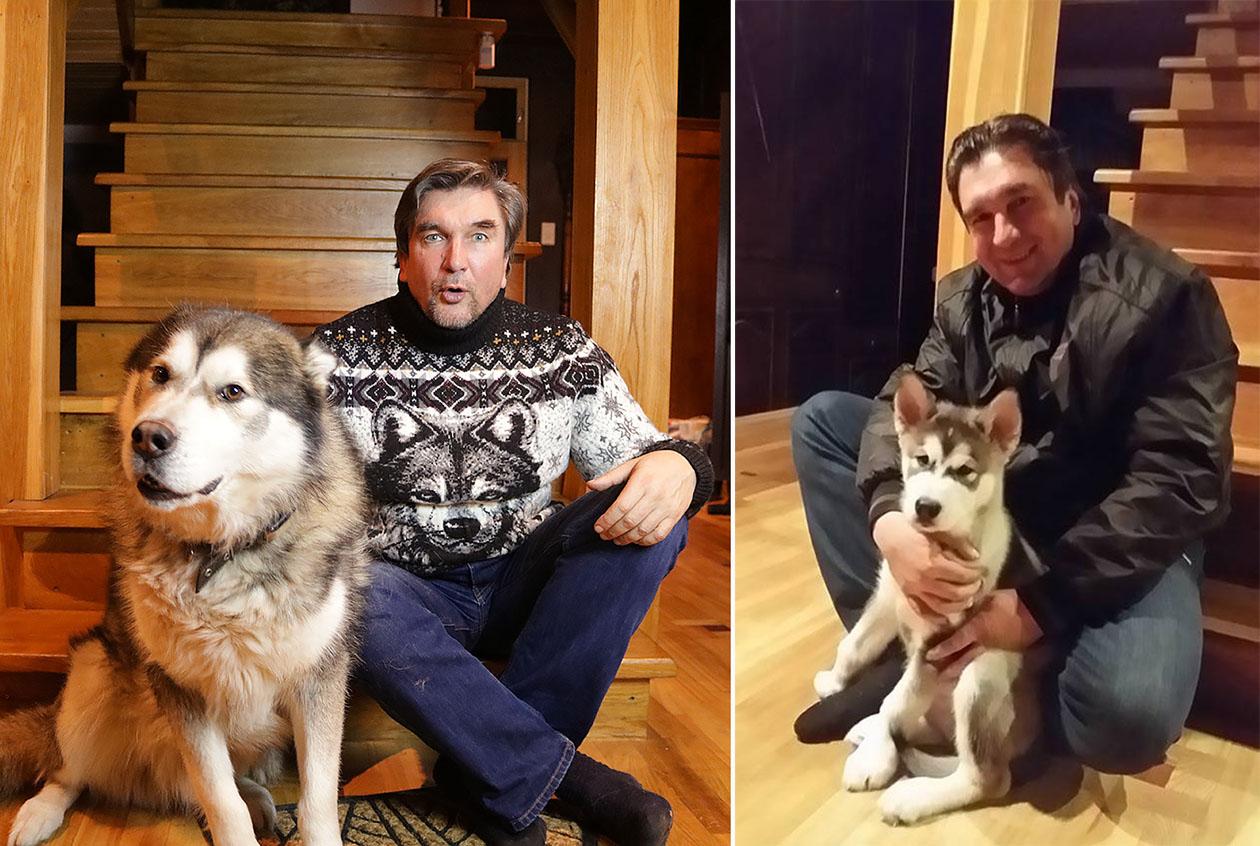 http://img.fitnes.lv/2/Olegs_Burinskis_2782383_4222.jpg