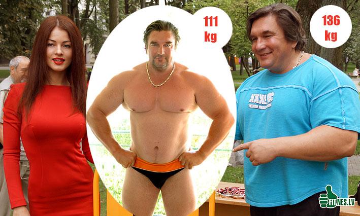 http://img.fitnes.lv/2/Olegs_Burinskis_278833.jpg