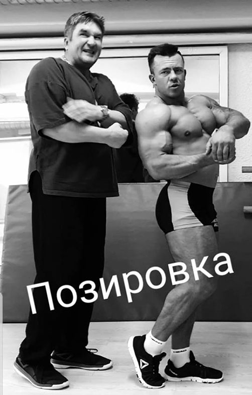 http://img.fitnes.lv/2/Olegs_Burinskis_28933.jpg