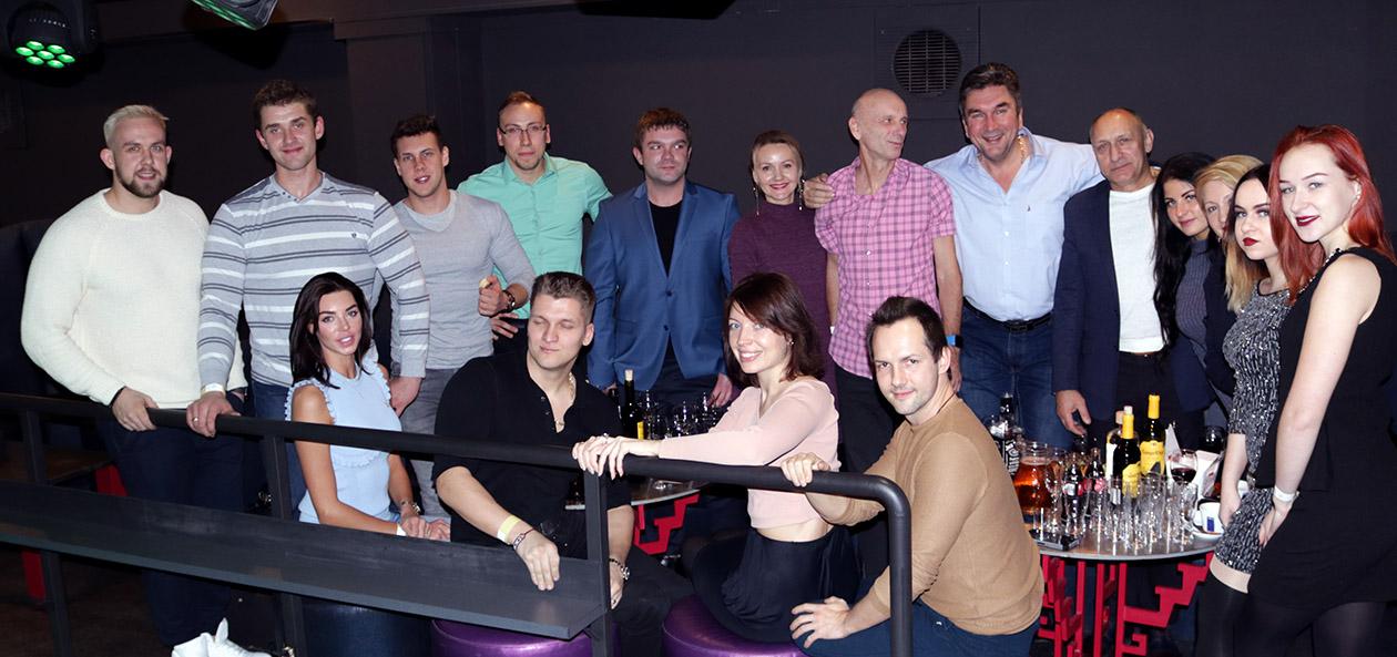 http://img.fitnes.lv/2/Olegs_Burinskis_299276_0734.jpg