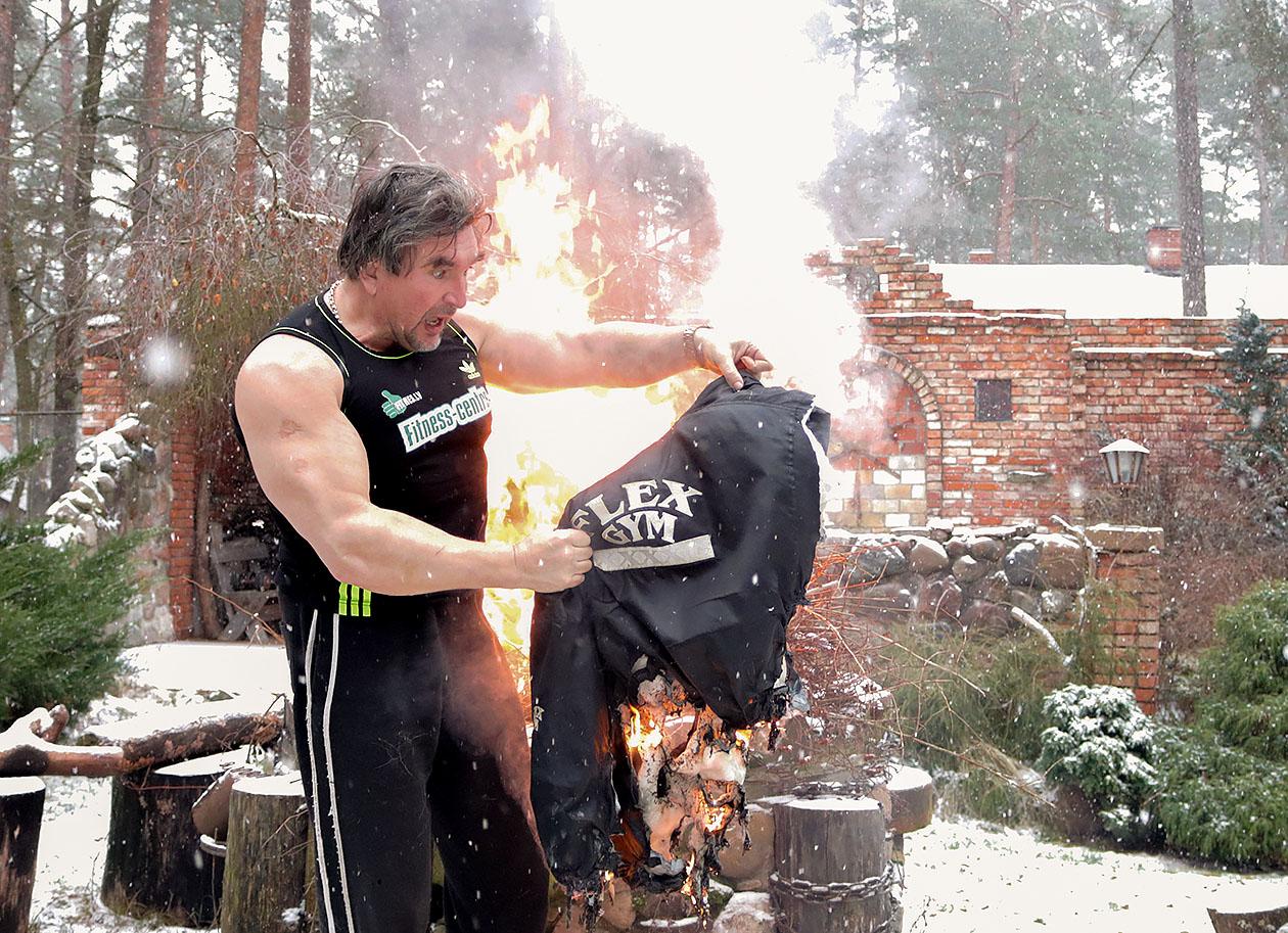http://img.fitnes.lv/2/Olegs_Burinskis_65473.jpg