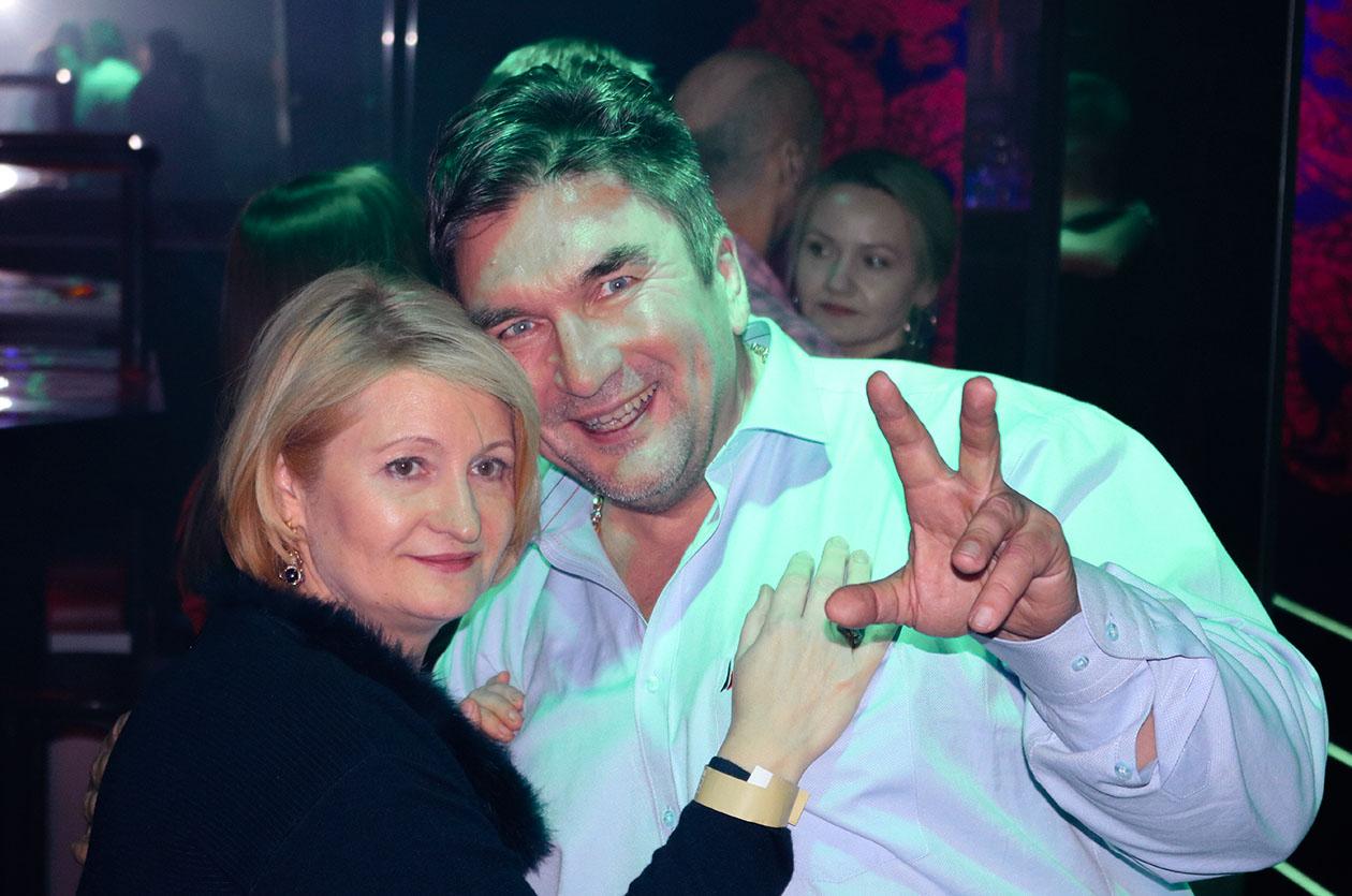 http://img.fitnes.lv/2/Olegs_Burinskis_67885_0892.jpg