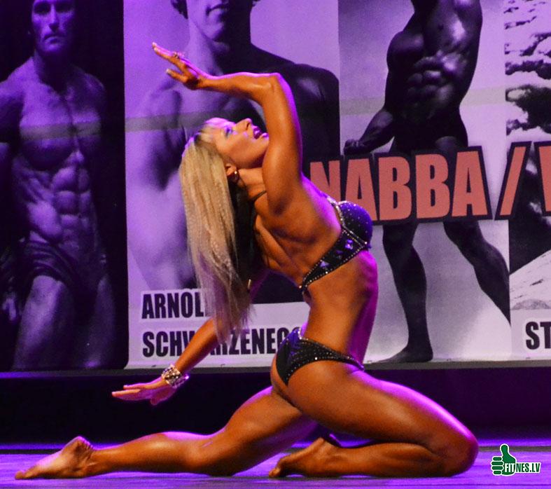 http://img.fitnes.lv/2/Olga_0075.jpg