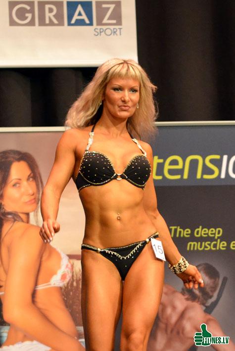 http://img.fitnes.lv/2/Olga_0221.jpg