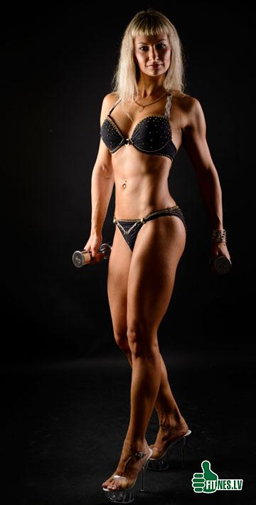 http://img.fitnes.lv/2/Olga_28265.jpg